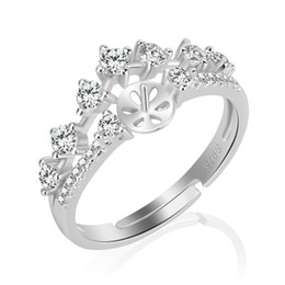 Crown Designs Online Crown Designs Jewelry for Sale