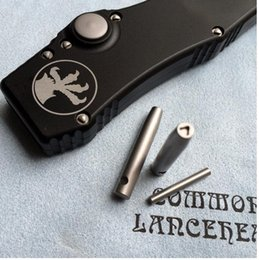 Shop Microtech Knives UK   Microtech Knives free delivery to UK