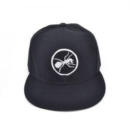 $enCountryForm.capitalKeyWord UK - new the Prodigy band cap British electronic music band Baseball cap Invaders Must Die women snapback hat
