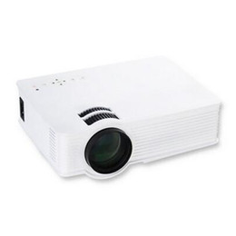 $enCountryForm.capitalKeyWord Australia - GP9 2000 Lumens LED Projetor Full HD 1080P Portable USB Cinema Home Theater Pico LCD Video Mini Projector GP-9 Projectors
