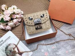 Fashion Women Messenger Bags Vintage Leather Shoulder Bag Crossbody Bags  For Women new Fashion Tassel Handbag Shoulder 377f6c16af6b5