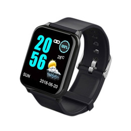 $enCountryForm.capitalKeyWord UK - Z02 1.3 Inch Professional Sport Smart Watch Life Waterproof Support Healthy Smart Band Blood Pressure Heart Rate Monitor