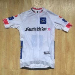 custom made  Logo Cycling jersey Any Team cycling clothing MTB ROAD Bicycle  clothes Bike Wear Short Sleeve Quick Dry ropa ciclismo 110502Y 922a70f7f