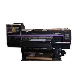 Eco Printers Online Shopping | Eco Solvent Printers for Sale