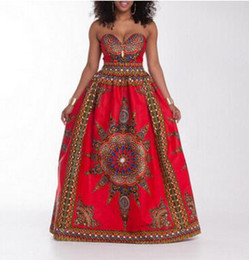 Ankara Gowns Nz Buy New Ankara Gowns Online From Best Sellers