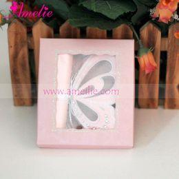 Shop Small Wedding Invitation Cards Uk Small Wedding Invitation