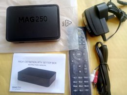 Mag Tv Box Online Shopping | Mag Tv Box for Sale