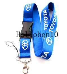 $enCountryForm.capitalKeyWord NZ - Car Logo ID Badge Key Phone Holder Keychain Hang Rope Lanyard Neck Strap KeyRing