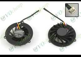 $enCountryForm.capitalKeyWord Australia - New New Laptop cooling fan (cooler) For ACER Travelmate 4000 6000 8000 series - GC054509VH-8A 11.V1.B969.F.ZW6