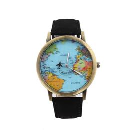 Discount reloj water resistant - 2017 fashion hot  men watch Reloj hombre Quartz Watch Casual Sports Watches for Men Horloges mannen