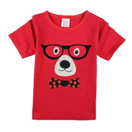 Ropa Niños OnlineEn OnlineEn De De De Gafas Gafas Niños Ropa Gafas Ropa DE92YWHI