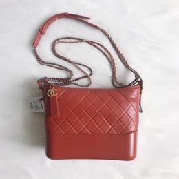 2018 Fashion Bags estilo de piel de vaca estilo Hobo bolso, bolso errante marca slabag, lujo de alta calidad puede ser inclinado en el hombro en venta