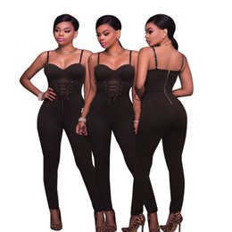 Shop Plus Size Jumpsuits Macacao Uk Plus Size Jumpsuits Macacao
