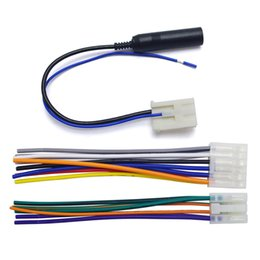 Incredible Toyota Plug Wires Nz Buy New Toyota Plug Wires Online From Best Wiring Cloud Hisonuggs Outletorg