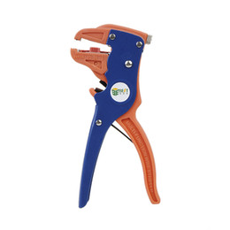 $enCountryForm.capitalKeyWord Australia - Professional 2 in 1 Wire Stripper Cutter Stripping Plier
