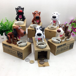 Puppy Bank Online Shopping Puppy Bank For Sale