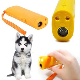 Stop Dog Barking Ultrasonic Device Online Shopping | Stop Dog