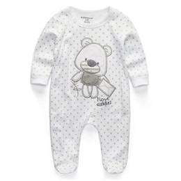 957dd2f24 Shop Wholesale Baby Sleepsuits UK