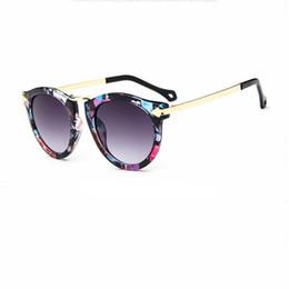 2a070bb6da0 Vintage Retro Rivet Eyeglasses Frame Men Women fashion glasseses Myopia  Prescription Optic Glasses Frame With Clear Lens