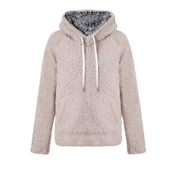 4e3f1f929ef1 Cashmere Sweaters Girls Online Shopping