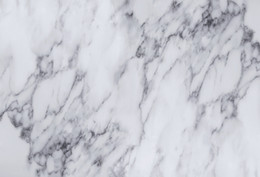 portrait photography backdrop 2019 - Laeacco Surface Of Stone Marble Texture Portrait Photographic Backgrounds Customized Photography Backdrops For Photo Stu
