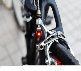 $enCountryForm.capitalKeyWord NZ - Folding Bike Trumpet Stoplight Bicycle Disc Brake Lights Mountain Bikes Safety Warning Suitable Led Taillights Parts Portable 2 1ml jj