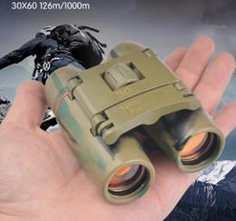Hunt camping telescopes online shopping - Sakura LLL x Zoom Optical military Binoculars Telescope m m Hunting Camping Binoculars Telescope KKA4451