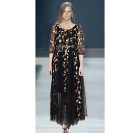 a4220eb6a765c Dress Pakistan Australia | New Featured Dress Pakistan at Best ...