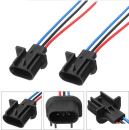 Miraculous Light Socket Adapter Male Australia New Featured Light Socket Wiring Cloud Hisonuggs Outletorg