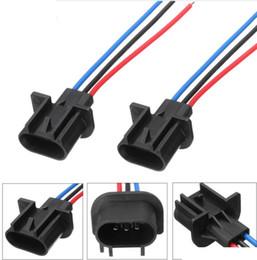 Wondrous Light Socket Adapter Male Australia New Featured Light Socket Wiring Database Wedabyuccorg
