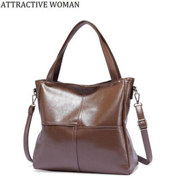 $enCountryForm.capitalKeyWord Canada - Famous Brand Ladies PU Leather Bag Fashion Women Messenger Bags High Quality Designer Women Bag Crossbody Female Tote Bolsos