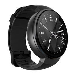 $enCountryForm.capitalKeyWord NZ - Z28 AMOLED 1+16GB Smart Watch Mtk-6737m LTE-4G Network Android 7.0 GPS Heart Tracker Smart Watch for Men Support IOS for XiaoMi
