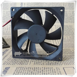 computer fan wiring online shopping computer cooling fan wiring rh dhgate com computer fan wiring 4 wire computer fan wiring guide