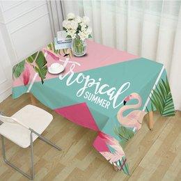 Tovaglia nordica flaconi design rettangolare tavolo da pranzo copertina ins calda tovaglia in cucina tovaglie da caffè giardino