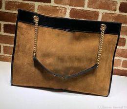 $enCountryForm.capitalKeyWord NZ - Large tote 537219 Women Fashion Shows leather Shoulder Bags Totes Handbags Top Handles Cross Body brand Messenger bag