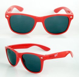 $enCountryForm.capitalKeyWord NZ - Special offer promotional gifts sunglasses European and American style colors can be multi-choice printed LOGO containing Vu 400 FDA CE