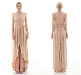 38f9aa403d8e2 Shop Black Short Party Dresses For Cheap UK | Black Short Party ...