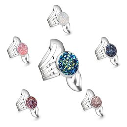 Fine Jewelry Designers Online Fine Silver Jewelry Designers for Sale