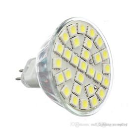 Lámpara regulable con lámpara empotrable MR16 12V GU10 E27 AC110-240V Foco de luz de foco Foco de luz de LED Focos de luz de bajo consumo para iluminación de interiores en venta