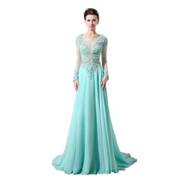 b6dc84681bed Vintage embroidered maxi dress online shopping - Elegant Embroidered Floral  Tulle Long Party Dresses Maxi Western