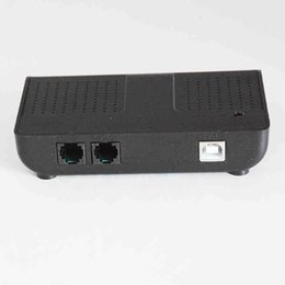 Chinese  1 ch voice activated USB telephone recorder telephone monitor USB telephone monitor work on W7 W8 64bit USB phone logger manufacturers