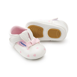 0891bbbca0 Ear Shoes Online Shopping | Rabbit Ear Shoes for Sale