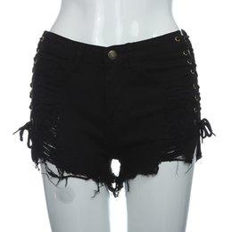 Einfach Casual Heiße Verkäufe Frauen Weiß Schwarz Mittlere Taille Solide Sommer Casual Shorts Kurze Hosen Pantalon Corto Mujer Verano Gepäck & Taschen