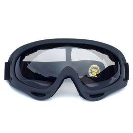 $enCountryForm.capitalKeyWord Canada - Outdoors Major Glasses Wind Mirror Motorcycle Fashion Sports Goggles Man Women Uv400 Ski Eyewear Whole Frame High Grade 7bd Ww