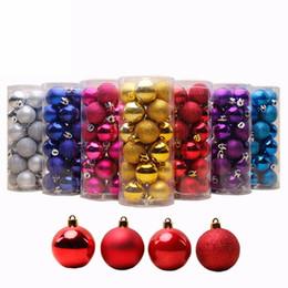 Moderne Christbaumkugeln.Shiny Ball Ornaments Online Großhandel Vertriebspartner Shiny Ball