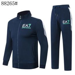 h-2018 nuevos hombres deportes al aire libre puro algodón de alta calidad  de primera clase de tela deportiva dimensiones m-xxxl. Envío de paquetes  gratis ... b8744e61ce163