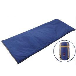 $enCountryForm.capitalKeyWord UK - 190*75cm Camping Sleeping Bag Outdoor Mini Walking beach Envelope Sleeping Bags Ultralight Travel Bag Nylon Lazy Bags