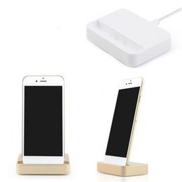 huge discount eed22 44a8e Iphone Desktop Docking Station Online Shopping | Iphone Desktop ...