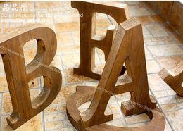 Wooden Letter Blocks Online Shopping Wooden Letter Blocks For Sale