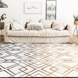Shop Living Room Rug Sizes UK | Living